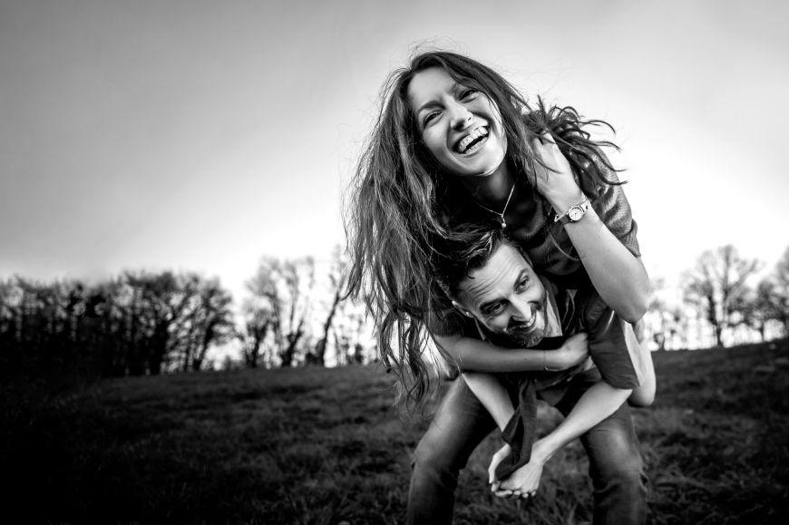 Laurine Walger - photographe ma?con lyon (12)