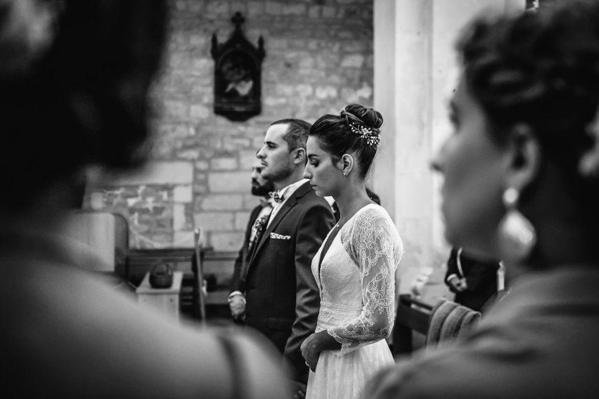 Photographe-mariage-regardauteur-Aubert -Ce?line  EGLI (158)WEB