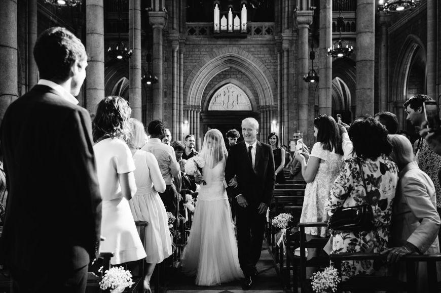 Photographe-mariage-regardauteur-Toselli-Ste?phanie MARIAGE FLORA KARIM-258