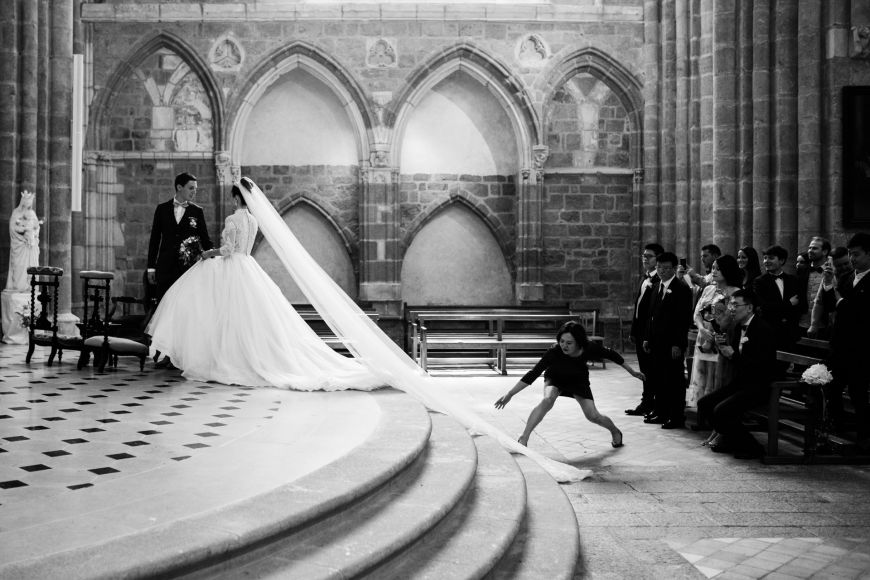 Photographe-mariage-regardauteur-QUEUIN-Anne-Sophie Jianxin & Valentin - 13 juillet 2019-178