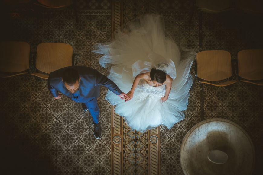Photographe-mariage-regardauteur-CHAPPE-Thibault teaser-atelier-007