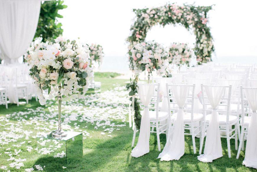 Photographe-mariage-regardauteur-Photography-Saya ©-saya-photography-fine-art-wedding-photography-paris-wtw-17
