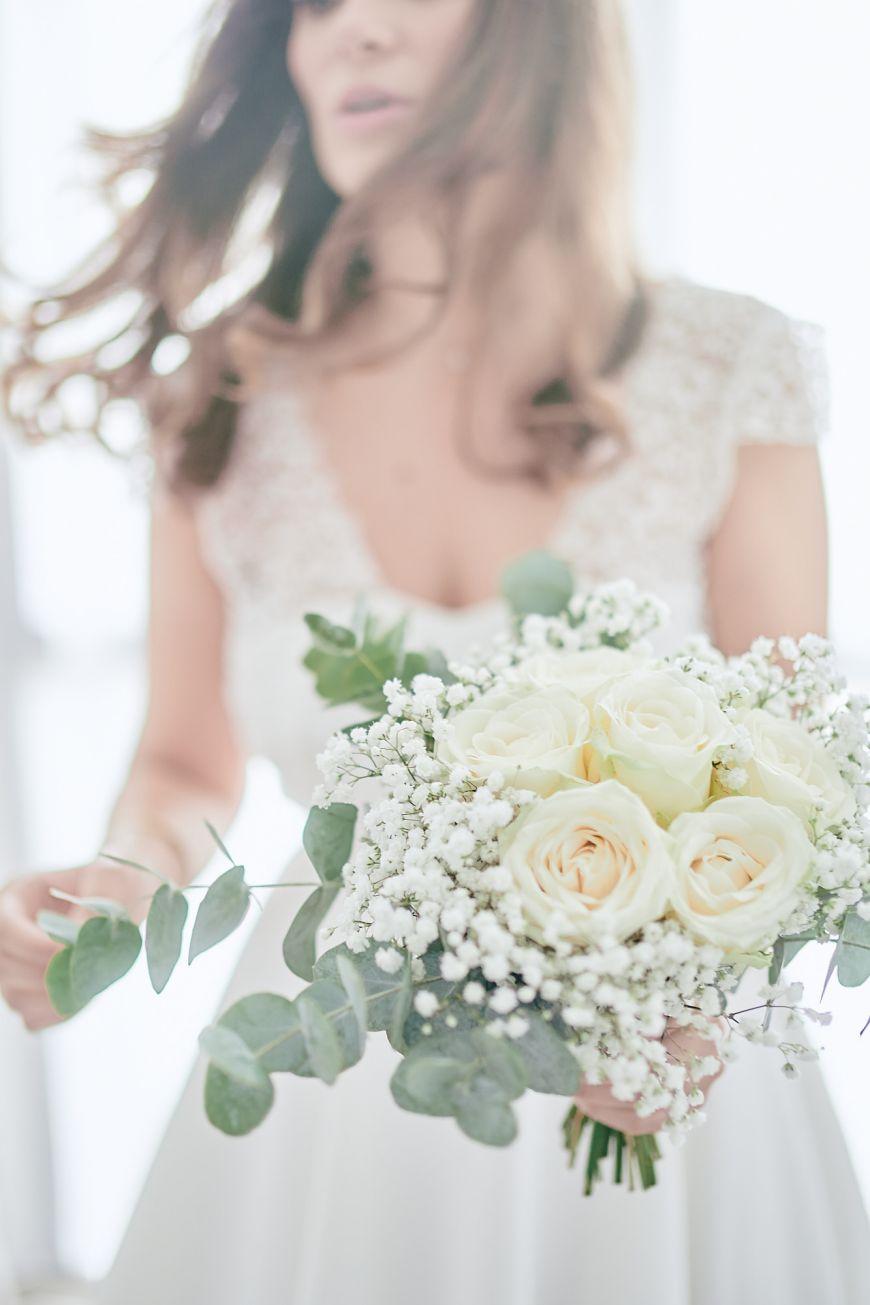 Photographe-mariage-regardauteur-BEKISSA-Samuel RDA ANEGMA 26