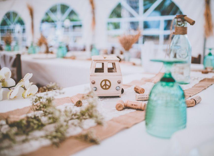 Photographe-mariage-regardauteur-Parent-Anne-Sophie DSC 5645