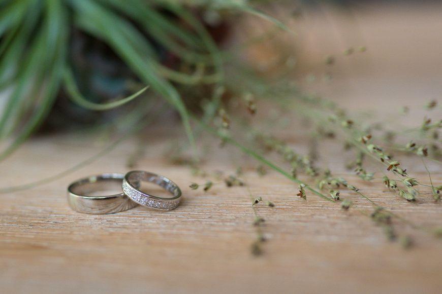Photographe-mariage-regardauteur-Lam-Shirley IE-304