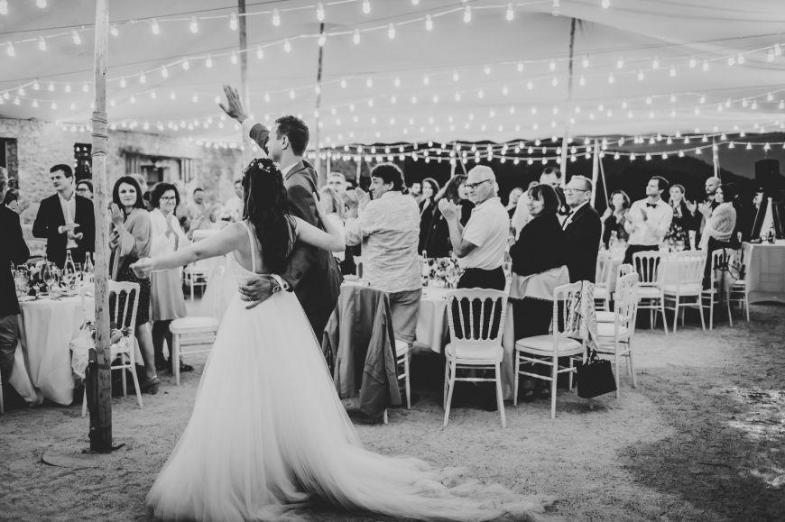 Photographe-mariage-regardauteur-Parent-Anne-Sophie DSC 0499