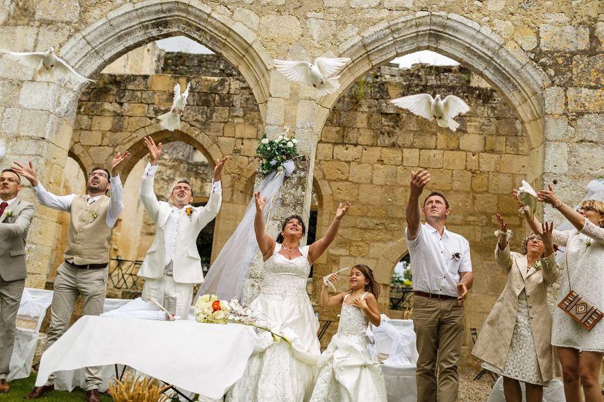 Photographe-mariage-regardauteur-FELICITE-Philippe mariage-024