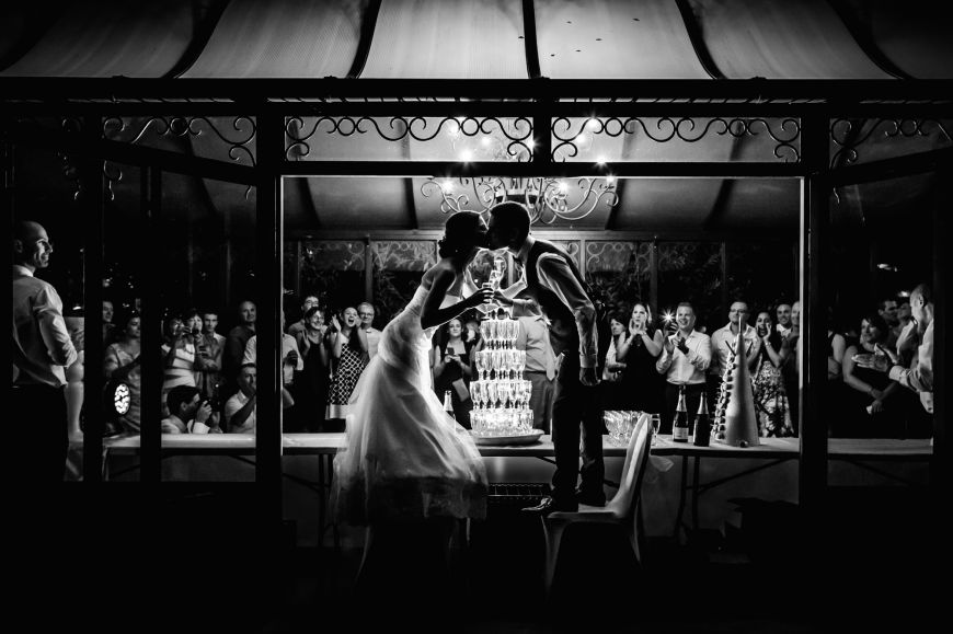Photographe-mariage-regardauteur-LAMBELET-William  1WI2193