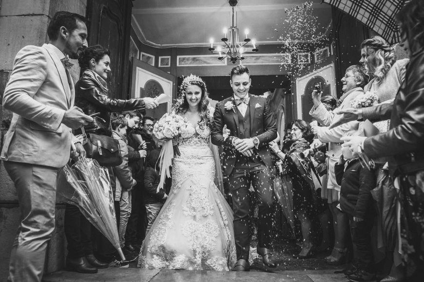 Photographe-mariage-regardauteur-ROSSELLO-Lara juhiyfg (9)