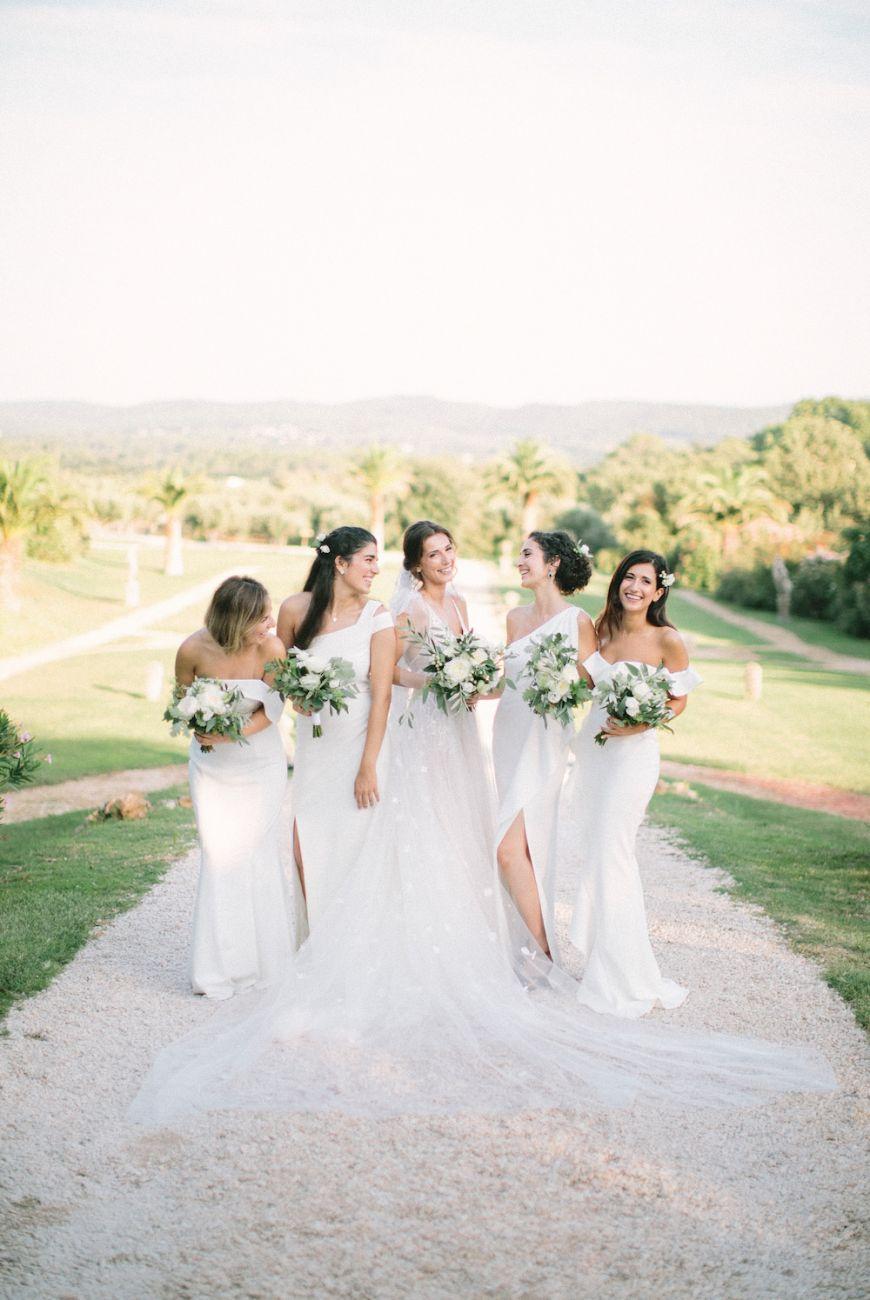 Photographe-mariage-regardauteur-Photography-Saya ©-saya-photography-fine-art-wedding-photography-paris-wtw-8