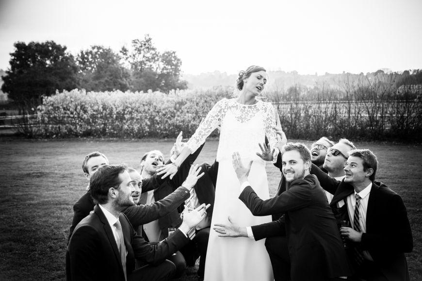 Photographe-mariage-regardauteur-ABATE-ALINE Aline Abate 15