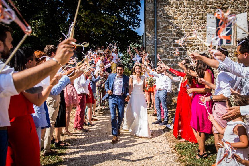 Photographe-mariage-regardauteur-van der wiel-cinderella cinderella (7)