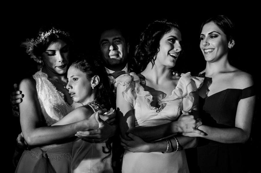 Photographe-mariage-regardauteur-LAMBELET-William  1MX2076