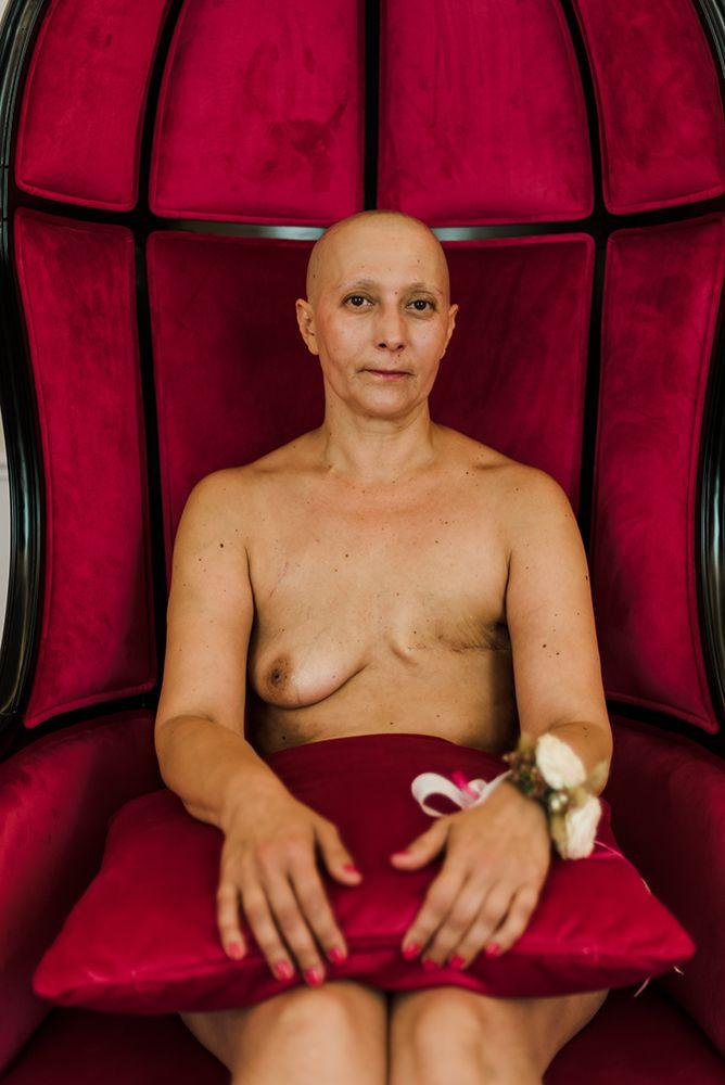StephanieDailletPhotographe Onposepourlerose Conception10-Octobre rose Regard d auteur
