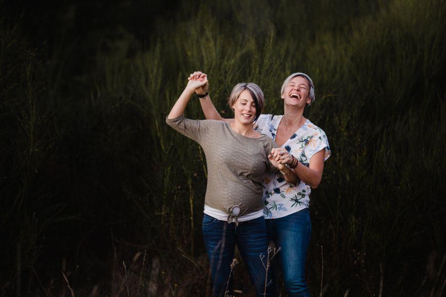 Photographe-mariage-regardauteur-QUEUIN-Anne-Sophie Shirley   Ophe?lie - 7 septembre 2019-52
