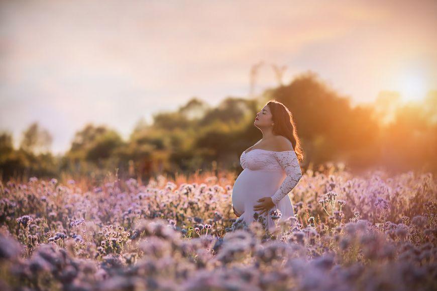 Regard d auteur grossesse (2)