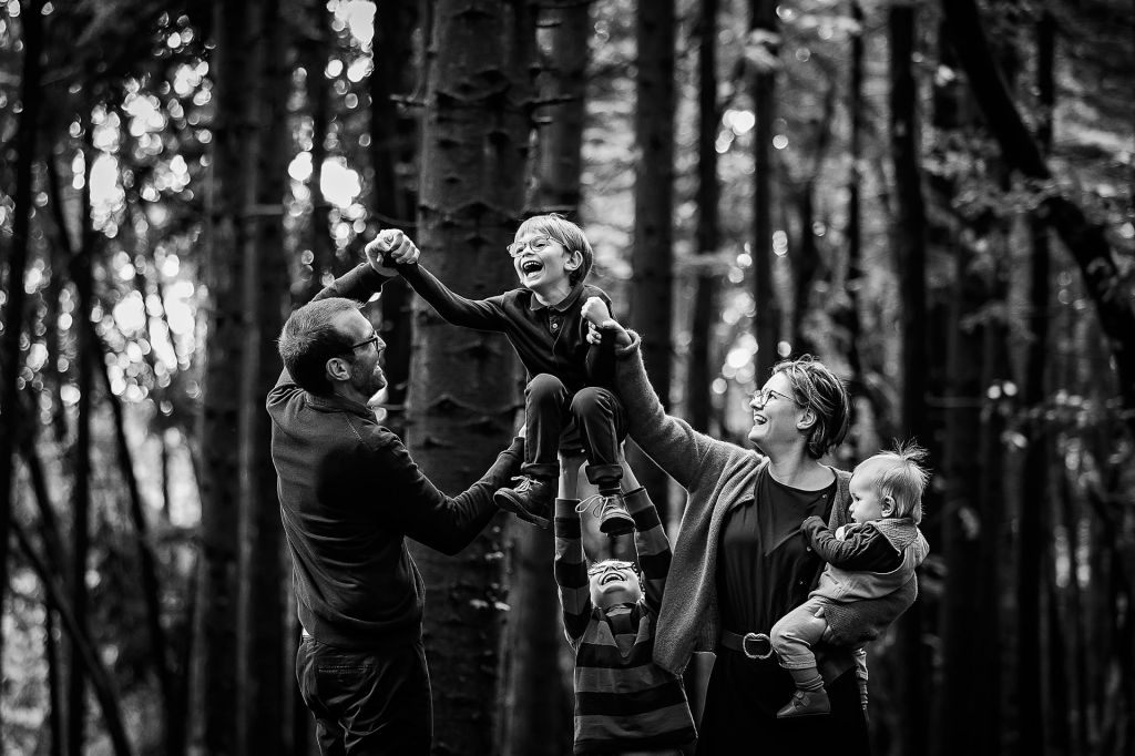 Formation photographe Workshop Famille Mollygraphy 20