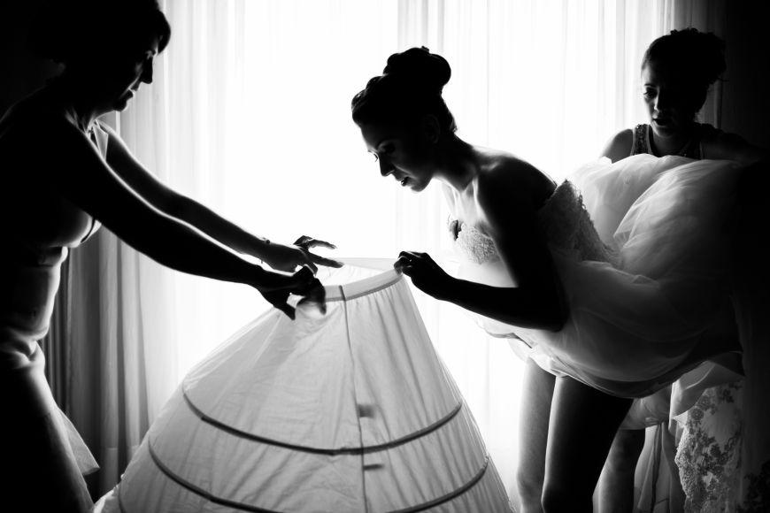 photographe mariage Luwembourg Maddy Christina