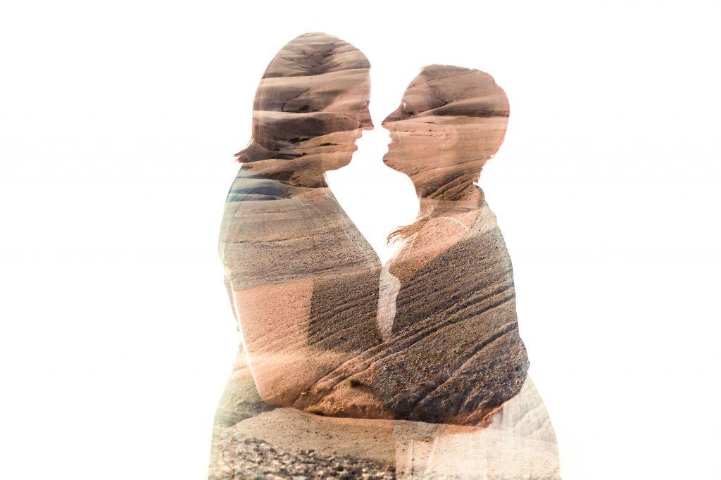 photographe mariage Metz Maddy Christina