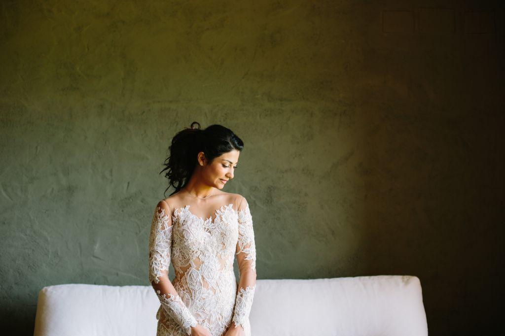 photographe mariage Montpellier Malvina Molnar