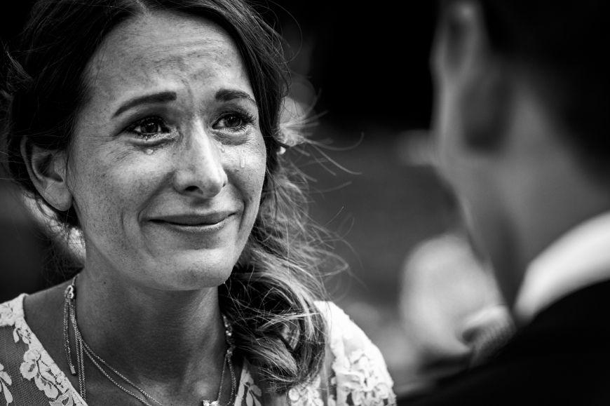 photographe mariage Lyon Marion Cougoureux
