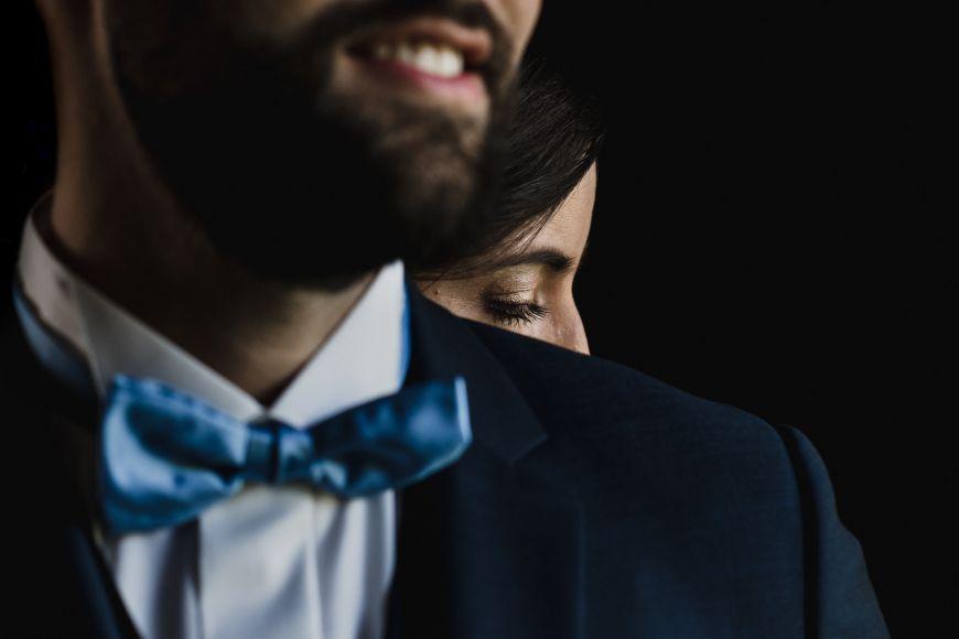 photographe mariage Olivier Baron