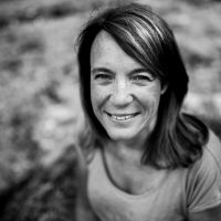 Catherine Hudson-Paturet