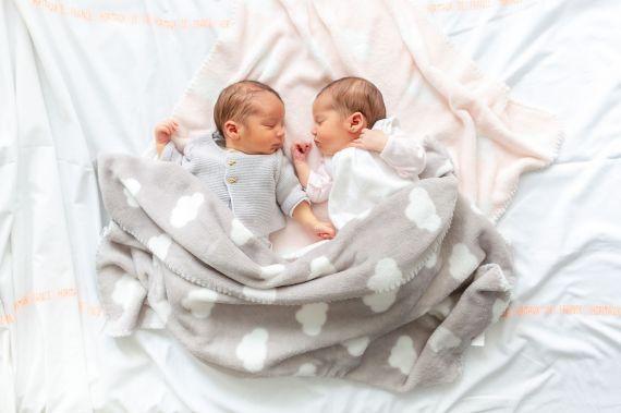 Nos astuces pour trouver le photographe maternité idéal