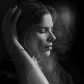 Kathleen Viron Dunn