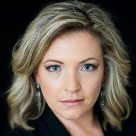 Johanna Cavel